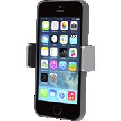 Vent Mount for Smartphones