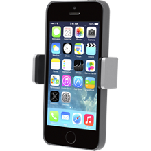 Belkin Vent Mount for Smartphones
