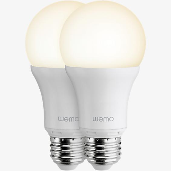 LED Lighting Starter Set