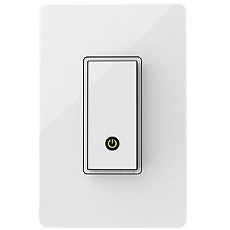 Belkin Light Switch Verizon Wireless