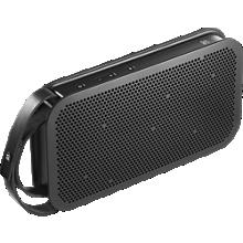 Beoplay A2 Bluetooth Speaker - Black