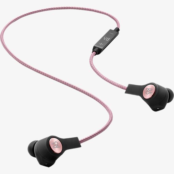 Beoplay H5 Wireless Earphones