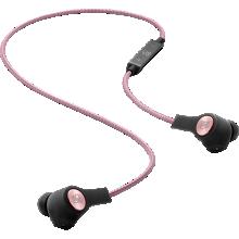 Beoplay H5 Wireless Earphones - Dusty Rose