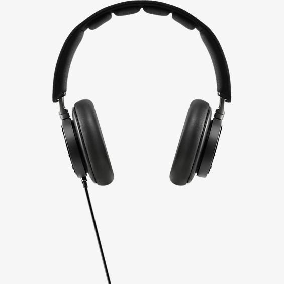 Beoplay H6 2nd Generation Wired Headphone