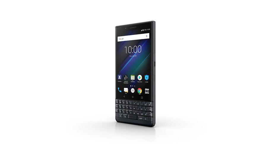 BlackBerry KEY2 LE Unlocked Phone | Verizon Wireless