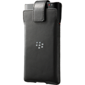 Leather Holster for PRIV™ by BlackBerry®