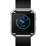 Fitbit Blaze Smart Fitness Watch