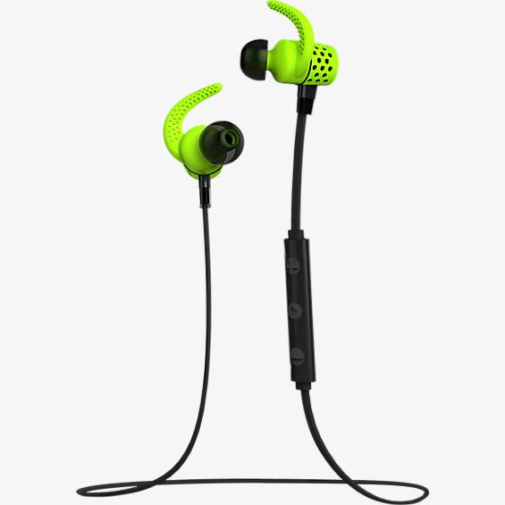 PUMP MINI Wireless HD Audio Sportbuds