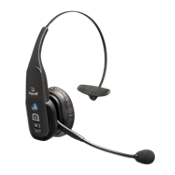 B350-XT Bluetooth Headset