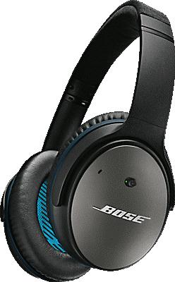 bose quietcomfort 35 serial number