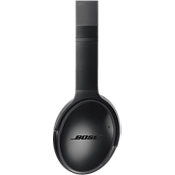 QuietComfort 35 Wireless Headphones II - Black