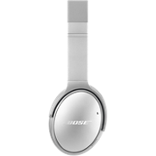 QuietComfort 35 Wireless Headphones II - Silver