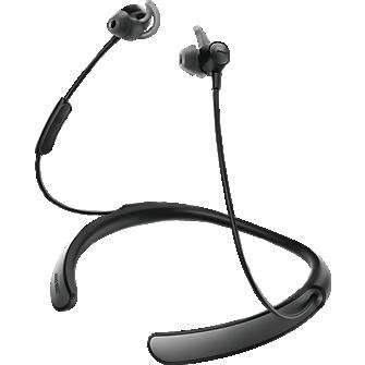 bose-quietcontrol-30-wireless-headphones-761448-0010-iset