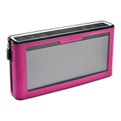 SoundLink III Bluetooth Speaker Cover