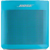 SoundLink Color Bluetooth speaker II - Blue