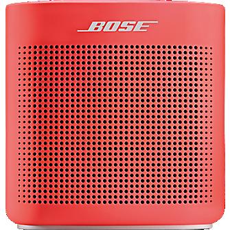 bose-soundlink-color-bluetooth-speaker-ii-red-752195-0400-iset