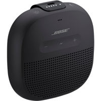 Bose SoundLink Micro Portable Bluetooth Speaker Deals