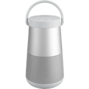 SoundLink Revolve+ Bluetooth Speaker- Lux Gray