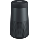 Bose SoundLink Revolve Bluetooth Speaker