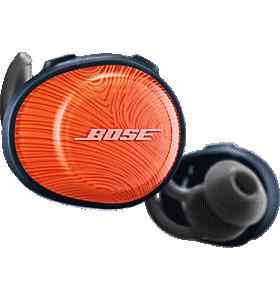 Bose Accessories - Verizon Wireless