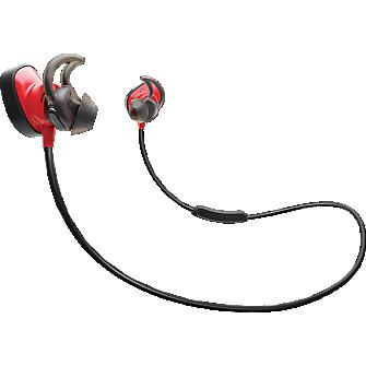 bose-soundsport-pulse-wireless-headphones-762518-0010-iset