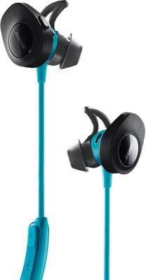 6f1afc02cc3 Bose SoundSport Wireless Headphones - Verizon Wireless