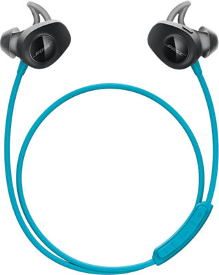 3578b05b9e3 bose-soundsport-wireless-headphones-aqua-761529-0010-e