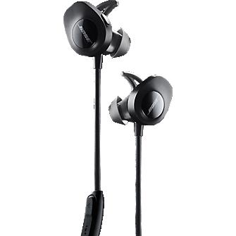 bose-soundsport-wireless-headphones-black-761529-0010-iset