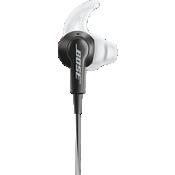 Bose SoundTrue in-ear headphones - for Samsung Galaxy smartphones