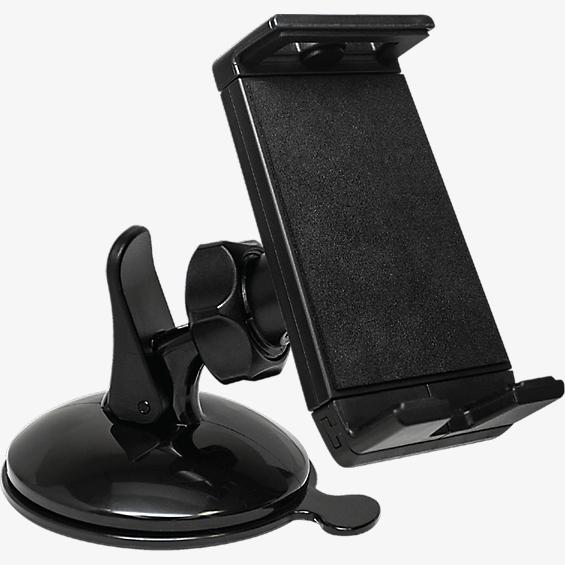 NavGrip XL Dash and Window Mount for Smartphones and Tablets