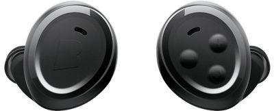 Headsets Accessories - Verizon Wireless - 웹