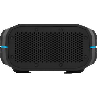 Braven BRV-1 Portable Wireless Speaker- Black
