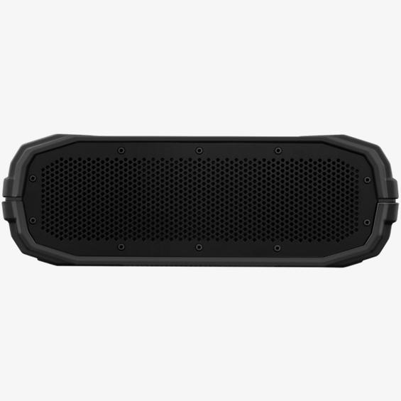 Braven BRV-X Portable HD Wireless Speaker