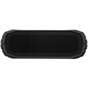 Braven BRV-X Portable HD Wireless Speaker - Black