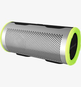 Speakers Phone Accessories  Verizon