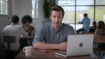 Cinco cosas que debes saber sobre traer tu propio dispositivo a Verizon
