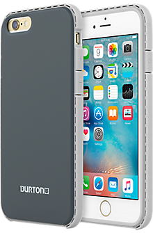 rugged iphone 6 case