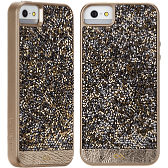 Case-Mate Folio Wristlet iPhone 8 iPhone 7 iPhone 6s iPhone 6 Case - Rose Gold Buy the Black Rebecca Minkoff Folio iPhone 6 & iPhone 6s & iPhone 7 Wristlet Case by Case-Mate now. This case is compatible with the iPhone 6 & iPhone 6s & iPhone 7. is designed by Rebecca Minkoff and showcases a very unique modern folio profile.