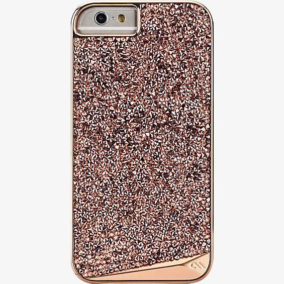 Brilliance for iPhone 6/6s - Diamond