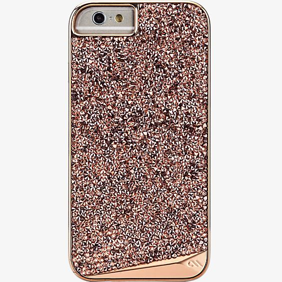 Brilliance for iPhone 6 Plus/6s Plus- Champagne