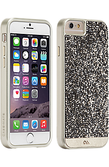 separation shoes e1010 520f7 Brilliance for iPhone 6/6s - Champagne