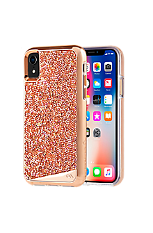 pretty nice ec14a dcaf4 Brilliance Case for iPhone XR
