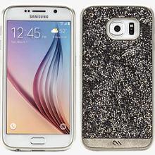 Brilliance for Samsung Galaxy S 6