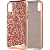 Brilliance Case for iPhone XS Max