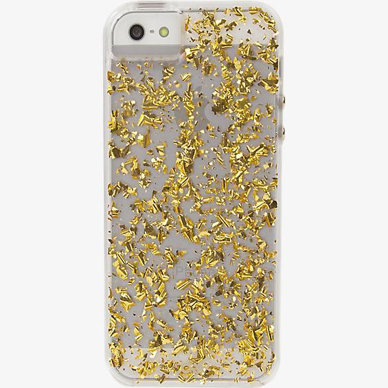 Karat Case for iPhone 5/5s/SE
