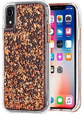 san francisco 4cc40 d84a5 Karat Case for iPhone XR