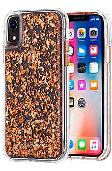 san francisco 43d5d 1e095 Karat Case for iPhone XR
