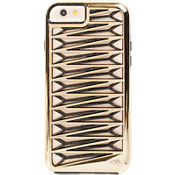 Layers Kite Case for iPhone 6/6s