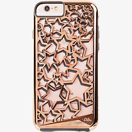 Layers Stars Case for iPhone 6/6s