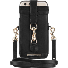 M.A.C. Phone Crossbody for iPhone 6/6s